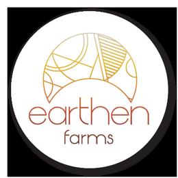 Earthen Farms